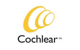 Cochlear Logo