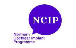 NCIP Logo